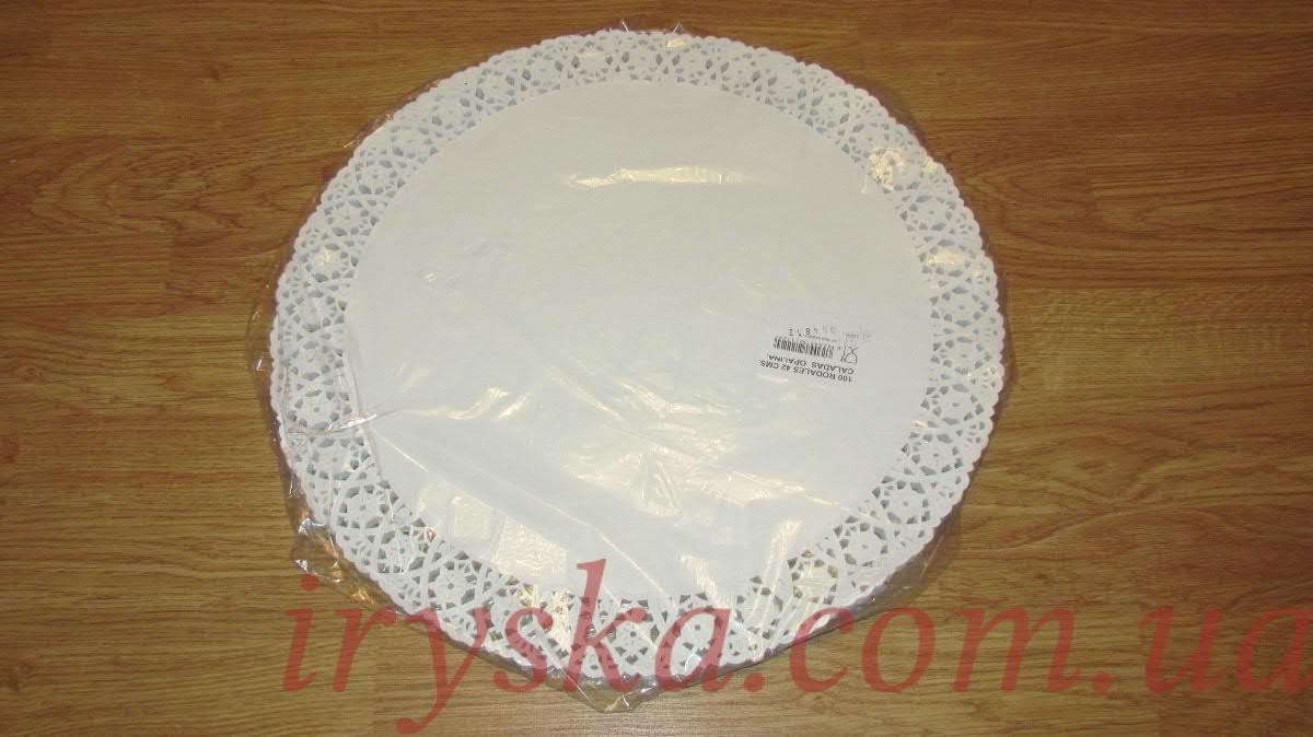 Блинный карамельный торт фото 6