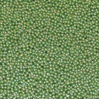 цукрові кульки 1 мм