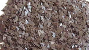 Шоколадна крихта - посипки