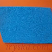 Силіконовий килимок - Мурашки