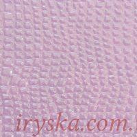 Килимки текстурні пластикові
