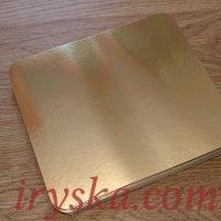Підложки золото-срібло