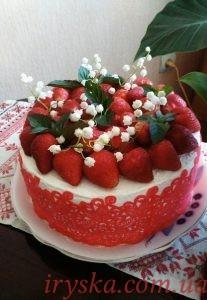 автор Іра Ніколаєнко, м.Рівне