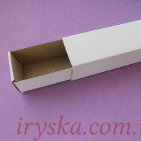 Упаковка для макаронс