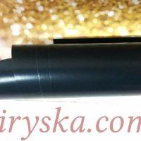 Чорний тефлоновий килимок 60*40, 0,15 мкн