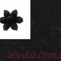 Барвники сухі для квітів та листви