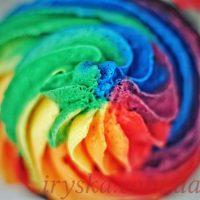 Барвники Топ декор,Modecor,Food colours