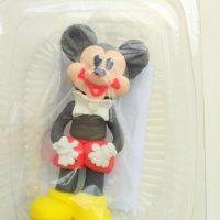 Фігурка цукрова герої мультифільмів ММ 1