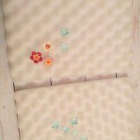 Мат для сушки квітів ZN203